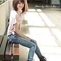 2012-10-06_015_PS1.jpg