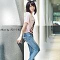 2012-10-06_021_PS1.jpg