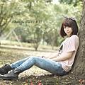 2012-10-06_025_PS1.jpg