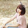 2012-10-06_028_PS1.jpg