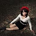 2012-10-06_031_PS1.jpg