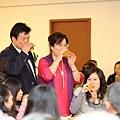 2012-12-02_683.jpg