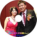 2013-03-09 _disc2.jpg