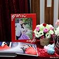 2013-03-09_703.jpg