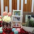 2013-03-09_705.jpg