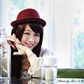 2013-04-14_003_PS1.jpg