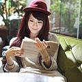 2013-04-14_016_PS1.jpg