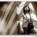 2008_12_21_092.jpg