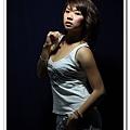 2009_01_11_298.jpg