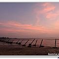 2008_11_01_360.jpg