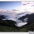 2009_06_20_092.jpg