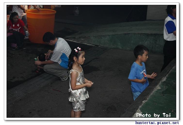 2009_09_18_065.jpg