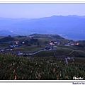 2009_09_07_116.jpg