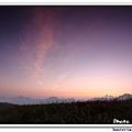 2009_09_07_126.jpg