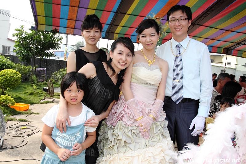 2009_10_18_444.jpg