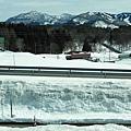 2010-02-27_139.jpg