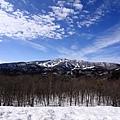2010-02-27_146.jpg