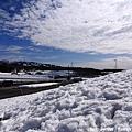2010-02-27_154.jpg