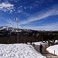 2010-02-27_155.jpg