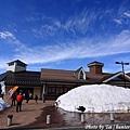 2010-02-27_157.jpg
