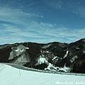 2010-02-27_158.jpg