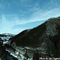 2010-02-27_160.jpg