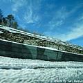 2010-02-27_163.jpg