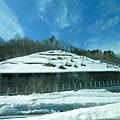 2010-02-27_165.jpg
