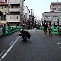 2010-02-28_124.jpg