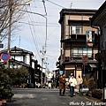 2010-02-28_143.jpg