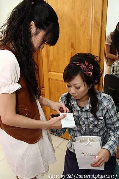 2010-03-27_040.jpg