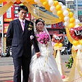 2010_12_04_099.jpg