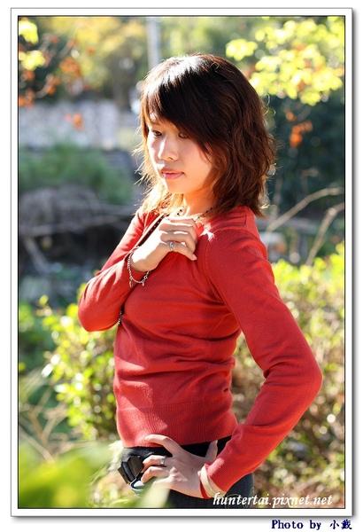 2008_12_07_081.jpg