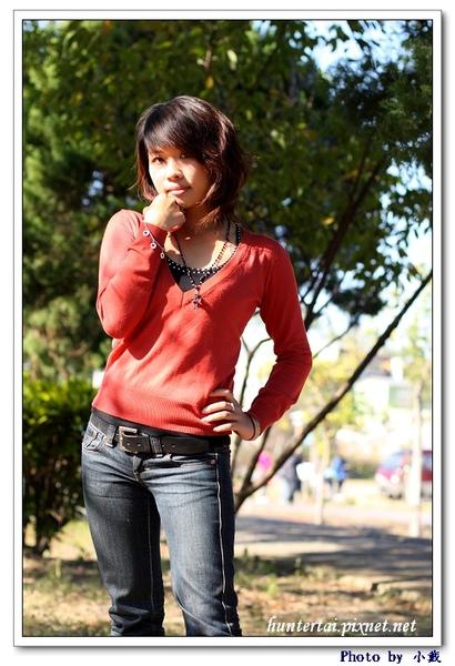 2008_12_07_086.jpg