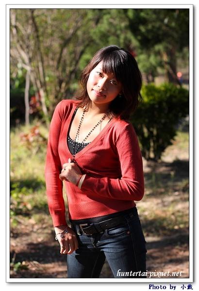 2008_12_07_097.jpg