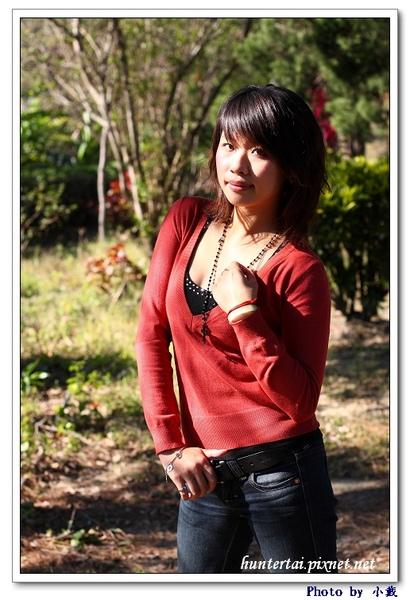 2008_12_07_108.jpg