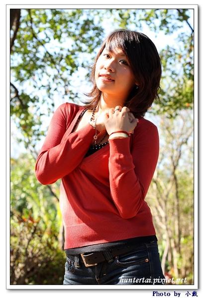 2008_12_07_117.jpg