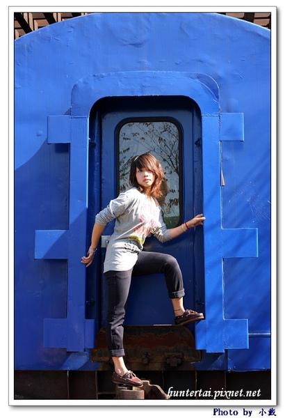 2008_12_07_202.jpg