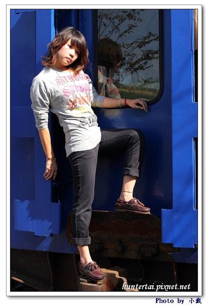 2008_12_07_209.jpg