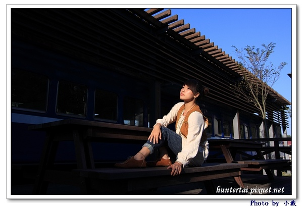2008_12_07_399.jpg