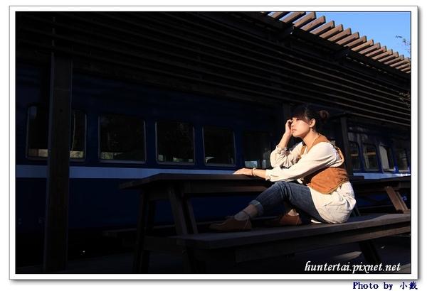 2008_12_07_412.jpg