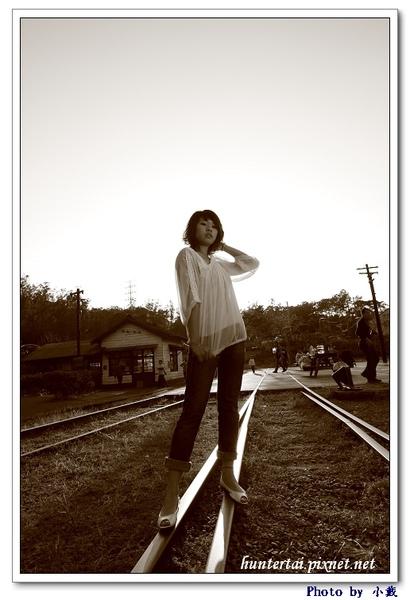 2008_12_07_475.jpg