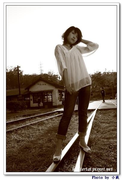 2008_12_07_477.jpg