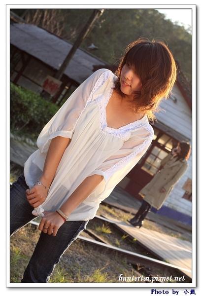 2008_12_07_483.jpg