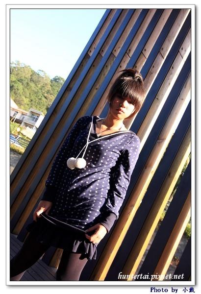 2008_12_07_366.jpg