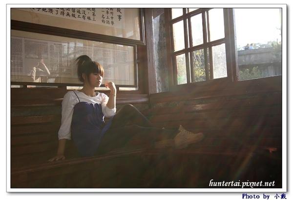 2008_12_07_434.jpg