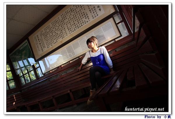2008_12_07_437.jpg