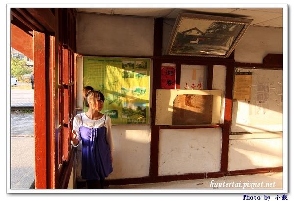 2008_12_07_464.jpg