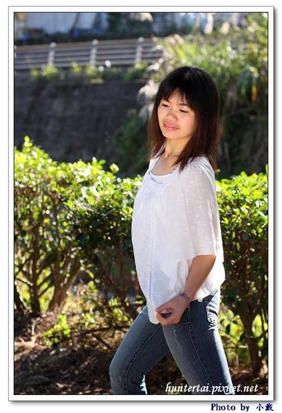 2008_12_07_076.jpg