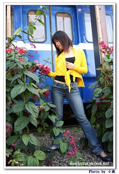2008_12_07_262.jpg